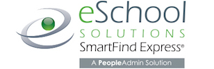 subcentral eschool solutions nyc